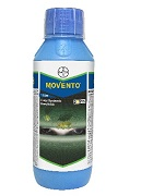 Bayer Movento 2 way systemic insecticide for chewing pests